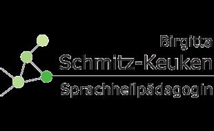 Bild zu Praxis für Sprachtherapie in Wuppertal