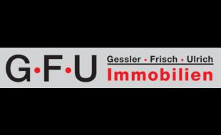 Bild zu GFU Immobilien OHG in Ratingen