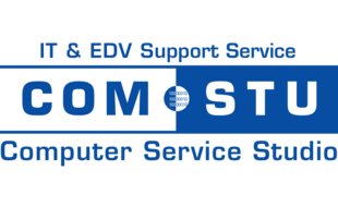 Comstu Computer Service Studio