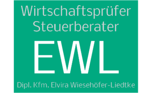Bild zu Wiesehöfer-Liedtke in Osterath Stadt Meerbusch