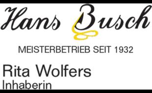 Bild zu Busch Hans in Krefeld