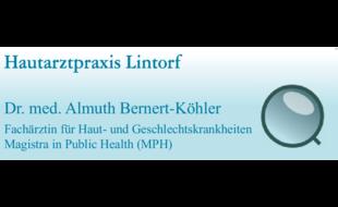 Bild zu Bernert-Köhler, Dr.Med Almuth in Lintorf Stadt Ratingen