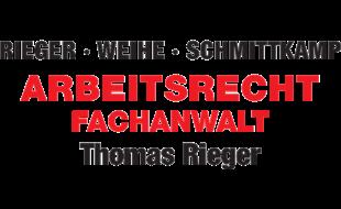 Bild zu Rieger, Weihe, Schmittkamp in Remscheid