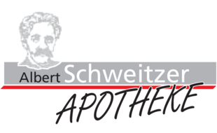 Logo von Albert Schweitzer