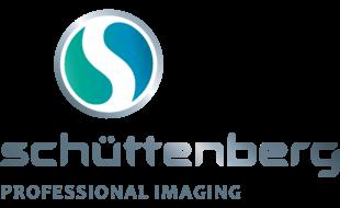 Bild zu Schüttenberg GmbH in Neuss