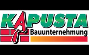 Bild zu Kapusta Bauunternehmung in Düsseldorf