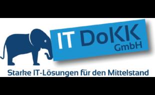 Bild zu IT DoKK GmbH in Krefeld