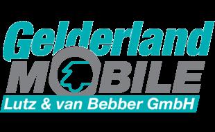 Gelderland-Mobile Lutz & van Bebber GmbH
