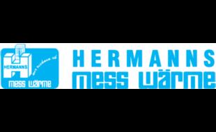 Logo von Hermanns, Michael