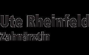 Bild zu Rheinfeld, Ute in Baumberg Gemeinde Monheim