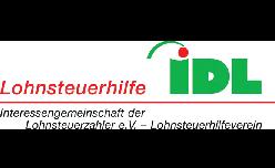 Lohnsteuerhilfe IDL e.V.