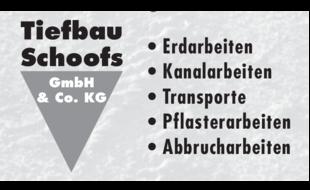 Tiefbau Schoofs GmbH & Co.KG