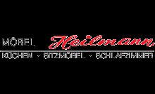 Logo von Heilmann GmbH , Einbauküchen