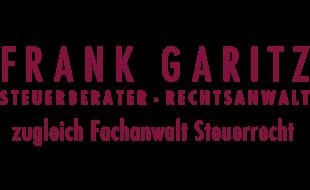 Bild zu Garitz Frank in Solingen