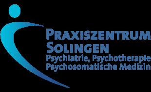 Praxiszentrum Solingen, Dr. med. Birgit Kracke, Ali Kaya