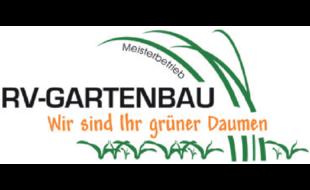 Bild zu RV-Gartenbau in Alpen