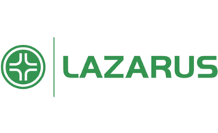 Lazarus Haus Wuppertal