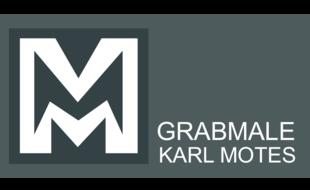 Bild zu Grabmale Karl Motes & Co. KG in Krefeld