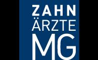 Logo von Müller Th. Dr.med.dent. und Welle O. Dr.med.dent.