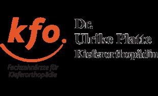 Platte Dr. Ulrike