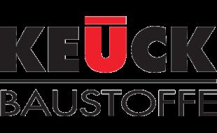 Bild zu Keuck Baustoff GmbH & Co. KG in Grefrath bei Krefeld