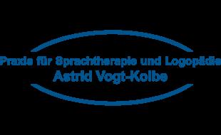 Bild zu Logopädie Astrid Vogt-Kolbe in Monheim am Rhein