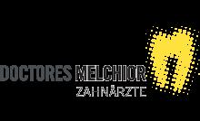 Bild zu Melchior & Hilbert Zahnärzte in Remscheid