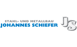 Metallbau Schiefer