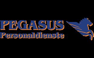 PEGASUS Personaldienste