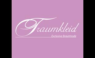 Bild zu Traumkleid Brautmode in Düsseldorf
