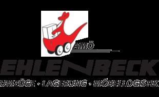 Bild zu Ehlenbeck in Solingen