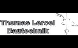 Bild zu Bautechnik Lercel in Velbert