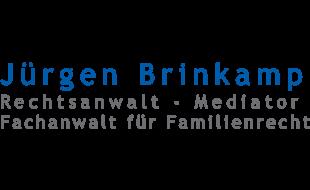 Bild zu Brinkamp in Düsseldorf
