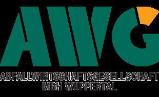 Logo von Abfallwirtschaftsges. mbH