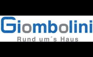Bild zu Giombolini in Wuppertal
