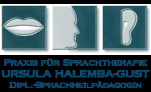 Bild zu Praxis für Sprachtherapie und Logopädie Ursula Halemba-Gust in Rheurdt