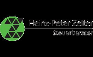 Bild zu Zelter Heinz-Peter in Solingen