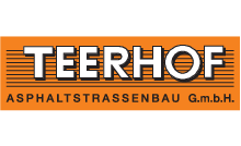 Bild zu Teerhof Asphaltstrassenbau in Wuppertal