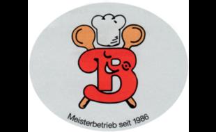 Bild zu Partyservice Baier in Ratingen