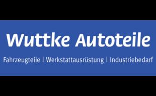 Wuttke Autoteile GmbH