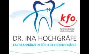 Bild zu Dr. Ina Hochgräfe in Haan im Rheinland