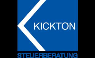 Kickton Hans-Jochen Steuerberater