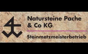 Natursteine Pache & Co. KG