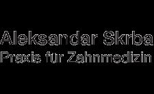 Bild zu Skrba, A. - Praxis für Zahnmedizin in Düsseldorf