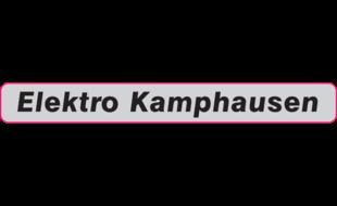 Bild zu Elektro H. u. W. Kamphausen GmbH in Mönchengladbach