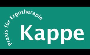 Bild zu Ergotherapie-Praxis Kappe Thorsten in Wuppertal