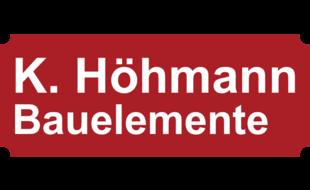 Bild zu Höhmann Bauelemente in Hösel Stadt Ratingen