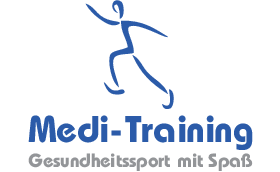 Am Grünewald Physiotherapie Hastenrath