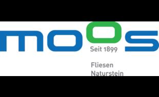 ▷ Moos Ernst GmbH ✓ in Velbert, Friedrichstr. 308 | GoYellow.de