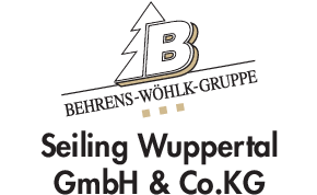 Seiling Wuppertal GmbH & Co. KG